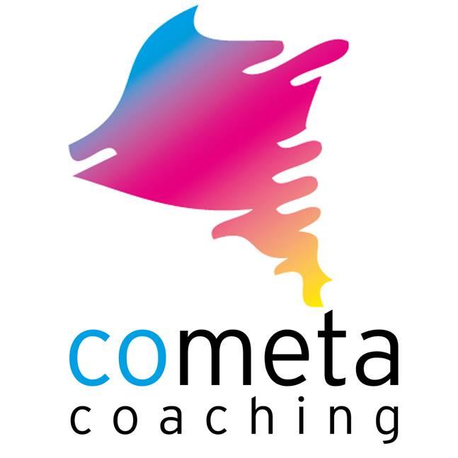COMETA COACHING
