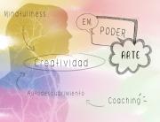 Coaching & Arte
