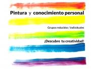 sesiones creatividad